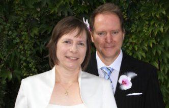 Verliebt mit Parship – Erfolgsgeschichte von Uwe und Kerstin