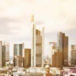 Singlebörse Parship: Frankfurt