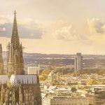 Singlebörse Parship: Köln