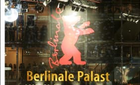 Singles in Berlin - Berlinale