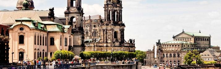 Dresden singles kostenlos
