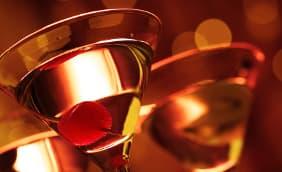 Singles in Köln - 1460 Lounge