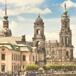 Singles in Dresden