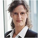 Parship Unternehmen Dr Sandra Spreemann