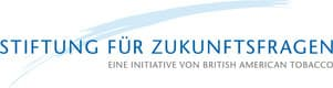 Parship Blog Logo BAT Stiftung