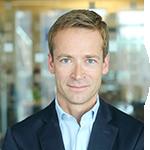 Parship Unternehmen Team Henning Rönneberg_Geschäftsführung