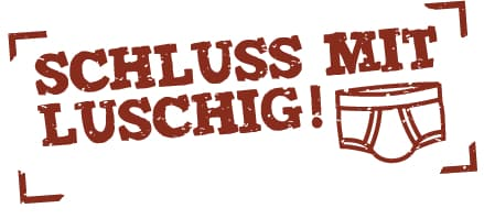 SchlussmitLuschig_Logo