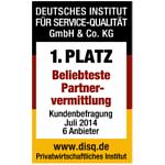 disq2014-testsiegel_parship