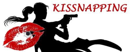 kissnapping-logo