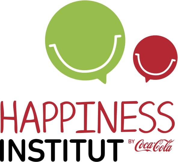 Parship Blog Coca Cola Happiness Studie
