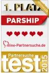 online-partnersuche_Parship_Testsiegel_Platz1-e1451385457800