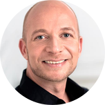 Parship Unternehmen Eric Hegmann Single-Coach