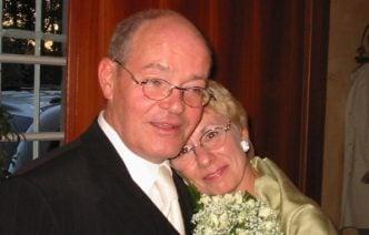 Verliebt mit Parship – Erfolgsgeschichte von Volker und Ursula