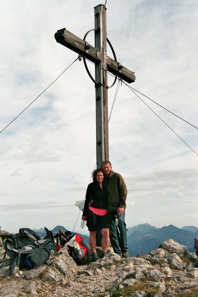 Verliebt mit Parship - Erfolgsgeschichte von Thomas und Verliebt mit Parship - Erfolgsgeschichte von Thomas und Antje 2