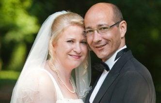 Verliebt mit Parship – Erfolgsgeschichte von Carsten und Simone