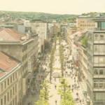 Singles in Stuttgart