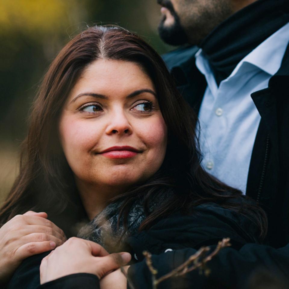 Dating-und Liebestipps