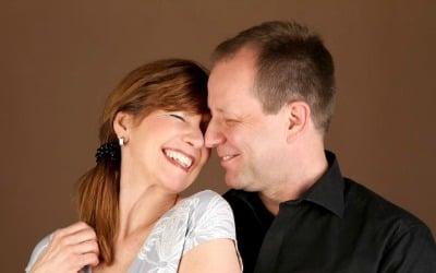 Ideen für Dating-Jubiläen