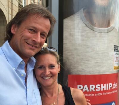 www parship de partnervermittlung Dreieich