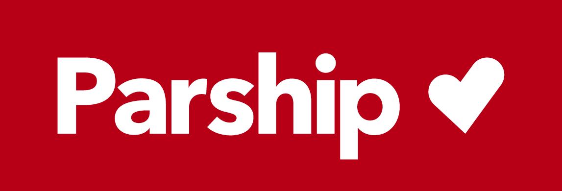 Partnersuche 2016