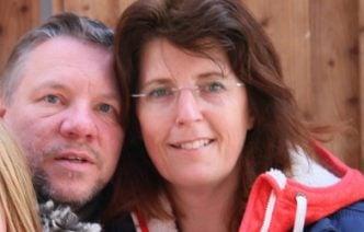 Verliebt mit Parship – Erfolgsgeschichte von Anja und René