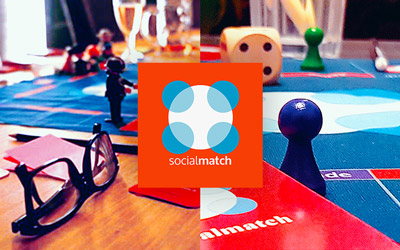 Socialmatch Hamburg