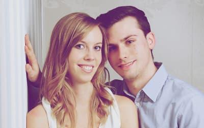 erliebt mit Parship – Erfolgsgeschichte von Janine und David