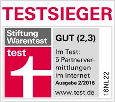 StW_L_test_siegel_q_schm_kl_rgb_Home