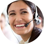 call_agent