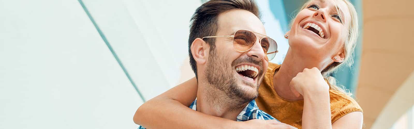 treffen an flirt zufällig frau die fragen mann  Mann zufällig treffen - rated online dating. Mann zufällig treffen - rated online dating.