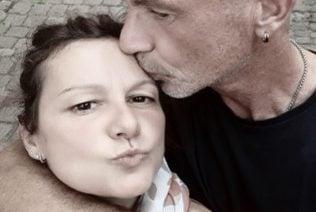 Verliebt mit Parship – Erfolgsgeschichte von Susanne und Stefan