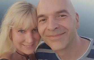 Verliebt mit Parship – Erfolgsgeschichte von Gaby und Thorsten