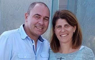 Verliebt mit Parship – Erfolgsgeschichte von Jürgen und Roswitha