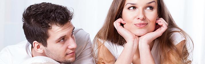 Naswagen-Geschwindigkeit Dating durch nancy warren