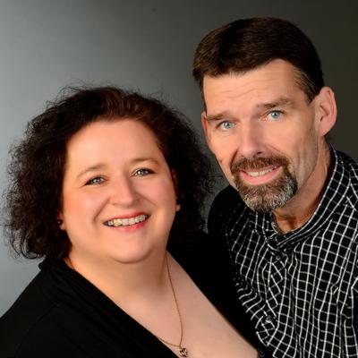 Verliebt mit Parship – Erfolgsgeschichte von Petra und Erwin