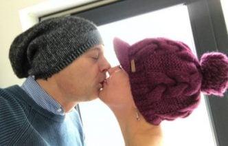 Verliebt mit Parship – Erfolgsgeschichte von Marianne und Sven