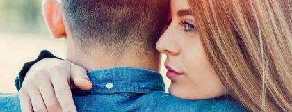 Nähe-Distanz-Problem: Tipps, wenn die Liebe aus dem