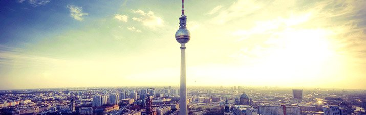 Berliner Singles