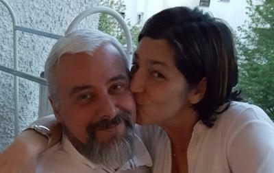 Verliebt mit Parship – Erfolgsgeschichte von Thomas und Maja