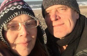 Verliebt mit Parship – Erfolgsgeschichte von Hilke und Uwe