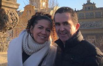 Verliebt mit Parship – Erfolgsgeschichte von Ivana und Michael