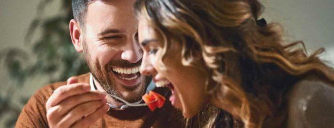 Frauen auf der suche nach männern lässige begegnung