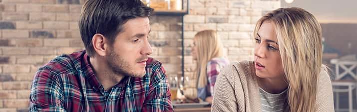 Bbw dating kostenlos zu nachricht und antwort