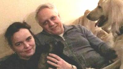 Verliebt mit Parship – Erfolgsgeschichte von Gerald und Bianca