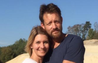 Verliebt mit Parship – Erfolgsgeschichte von Ingo und Andrea