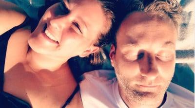 Verliebt mit Parship – Erfolgsgeschichte von Andre und Julia