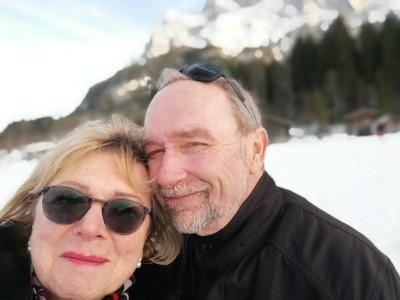 Verliebt mit Parship – Erfolgsgeschichte von