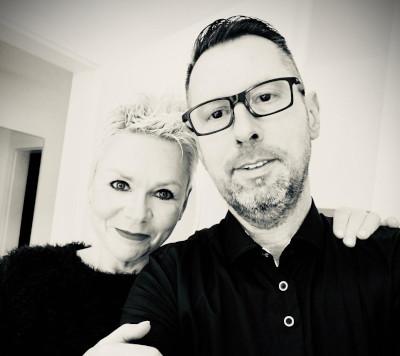 Verliebt mit Parship – Erfolgsgeschichte von Nicole und Dirk