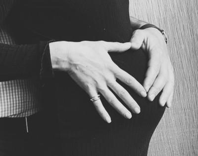 Verliebt mit Parship – Erfolgsgeschichte von Sophie und Markus