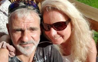 Verliebt mit Parship – Erfolgsgeschichte von Martina und Bernd